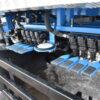 Автогидроподъёмник SOCAGE 28T на шасси МАЗ-437121