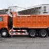 SHACMAN F3000 6х4 (SX3258DT384)