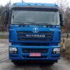 SHACMAN F3000 6х4 (SX3258DТ384)