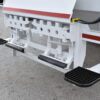 Мусоровоз с задней загрузкой АТ-2041 на шасси МАЗ-5340С2
