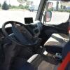 Мусоровоз с задней загрузкой АТ-3011 на шасси Renault D12