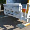 Мусоровоз с задней загрузкой АТ-5011 на шасси IVECO Eurocargo ML180E25
