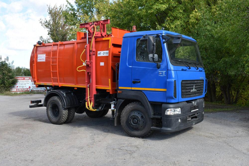 АТ-2132