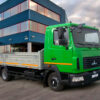 МАЗ-4371N2-528-000