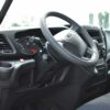 Автогидроподъёмник SOCAGE A314 на шасси IVECO Daily