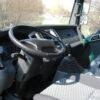 Автогидроподъёмник SOCAGE T318 на шасси DAYUN CGC1120